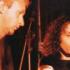 Rob Halford e Ronnie James Dio