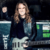 David Ellefson, do Megadeth