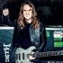 David Ellefson, do Megadeth