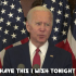 "YouTuber faz montagem de Joe Biden cantando ""King Nothing"", do Metallica"