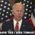 """YouTuber faz montagem de Joe Biden cantando """"King Nothing"""", do Metallica"""