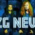 KZG News #75
