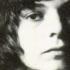 Robert Bob James