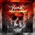 PROMOÇÃO: Valendo 1 kit Rock Freeday Collection IV!