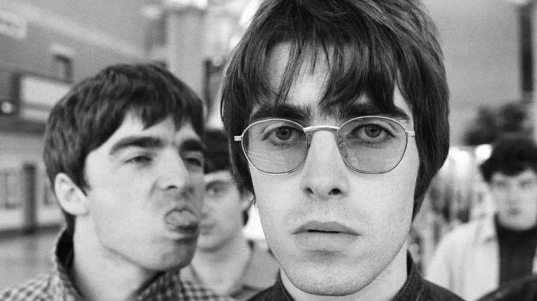 Irmãos Gallagher