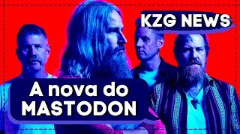 KZG News #112