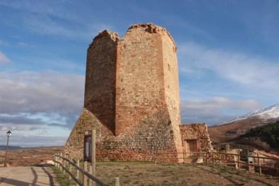 Castillo prejano 3