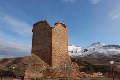 Castillo prejano 4