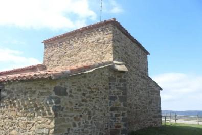 Ermita santa ana munilla 5