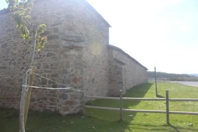 Ermita santa ana munilla 4