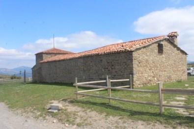 Ermita santa ana munilla 3
