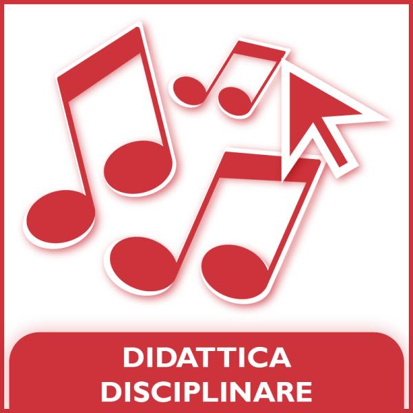 Musica con il digitale<br><span style='color:#991414;font-size:13px;'>Angela Costantini</span>