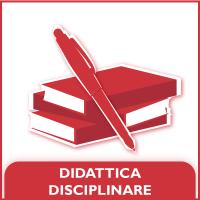 Scuola Scrittura Classici Letteratura