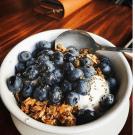 7 Kombinasi Makanan yang Harus Dihindari