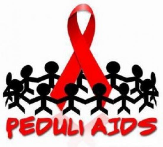 Tekan Penyebaran HIV AIDS Melalui Partisipasi Semua Pihak