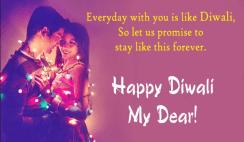 happy diwali wishes-wikishout.com
