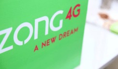 zong super weekly max offer details
