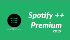 TuTuApp Spotify-www.wikishout.com