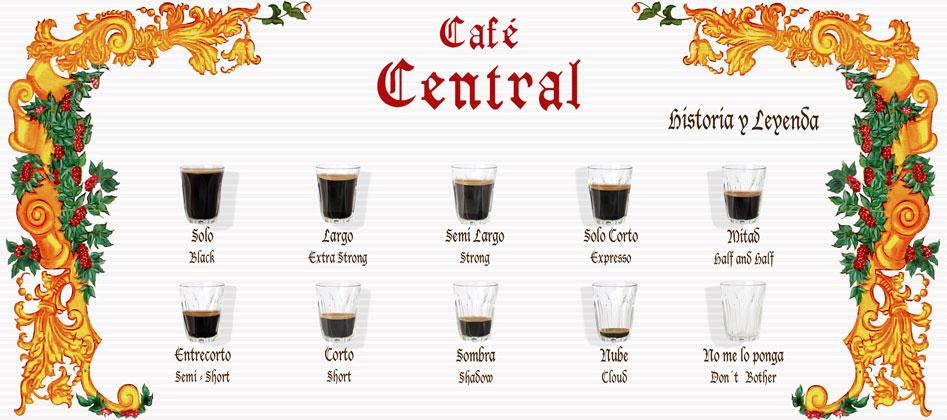 cafe-central1