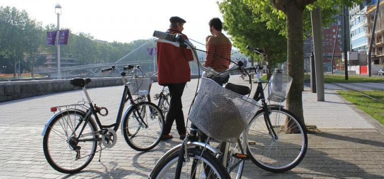 fietsen-bilbao