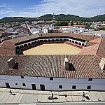 plazadetoros1a