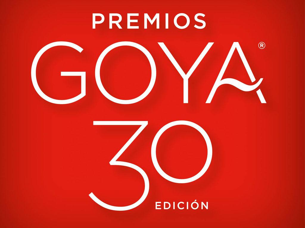30 Jaar Goya Filmprijzen, De Spaanse Oscaruitreiking