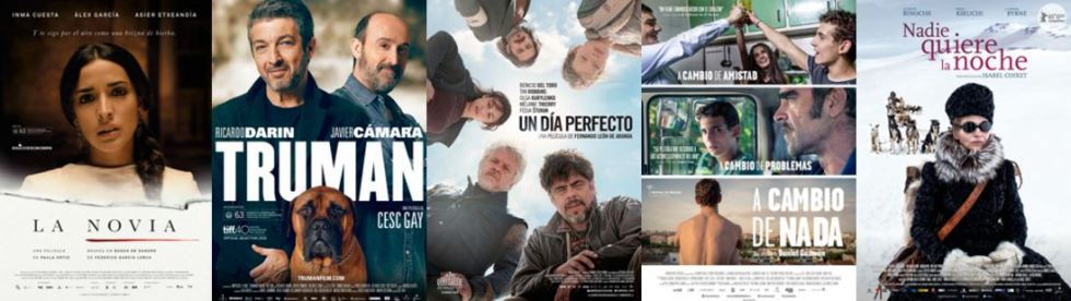 Beste films
