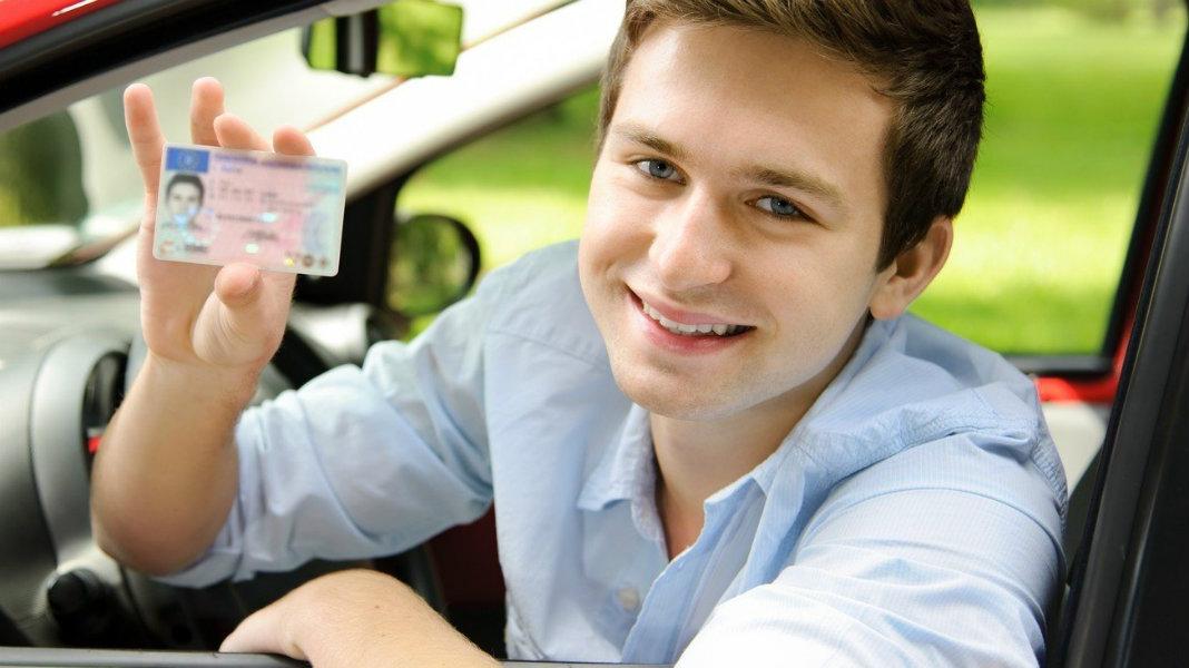 Het rijbewijs en het verkeer in Spanje