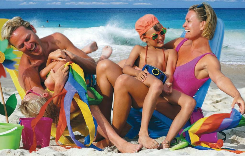 Hoe kiest u uw ideale Spanje vakantie?