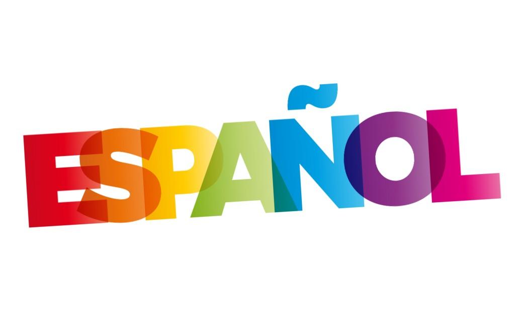 spaanse taal