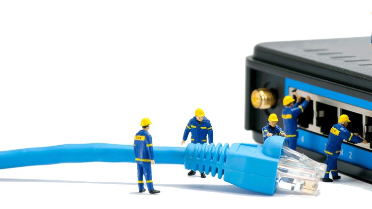 Network Troubleshooting – How do you solve network issues fast?