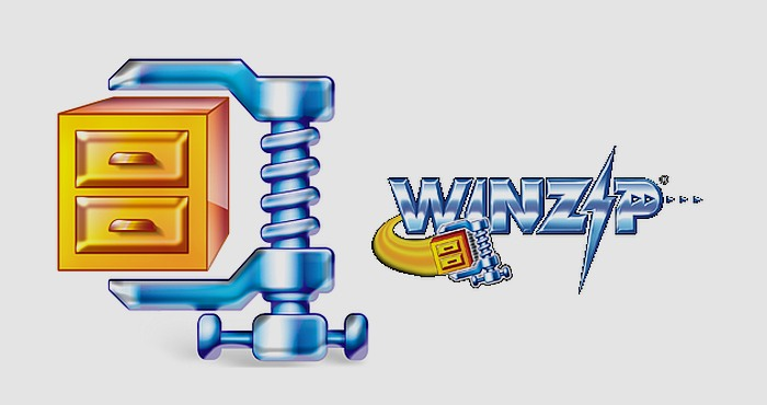 The best free WinZip alternative Tools in 2020