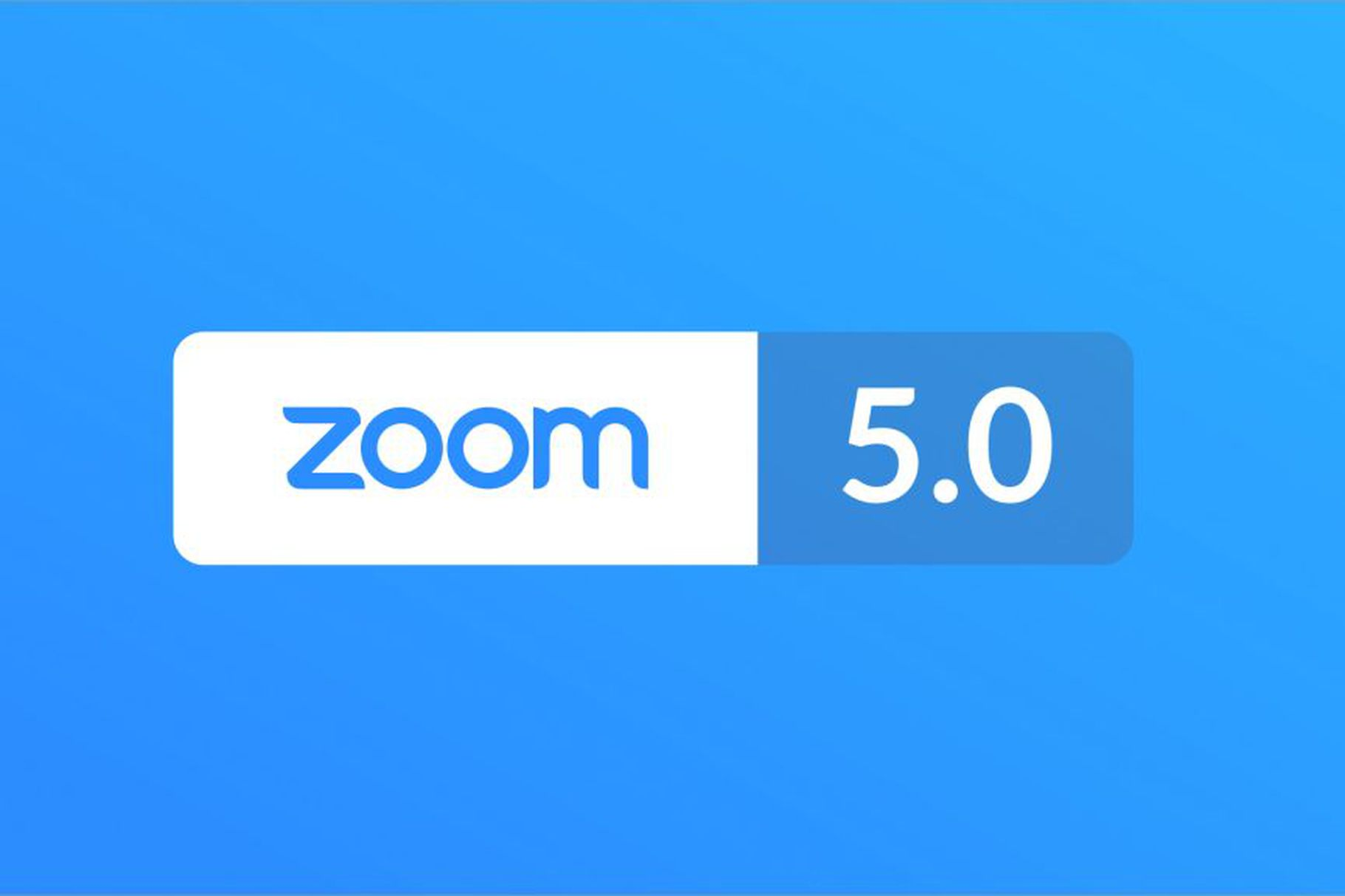 Zoom Introduces Security Updates After Vulnerability Allegations