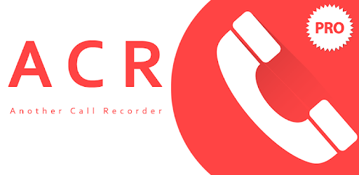 ACR (Another Call Recorder)