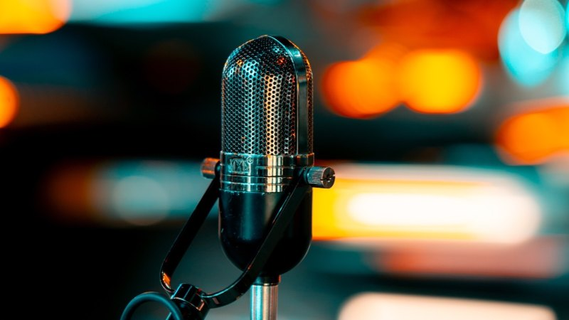 Best Voice Recording Apps for Android in 2020