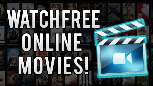 Best Free websites to watch premiere movies online in 2020