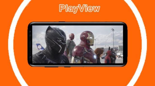 Playview