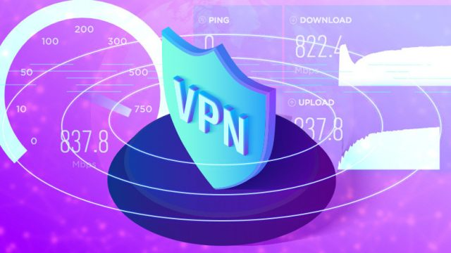 Top 10 reasons to use a VPN for private web browsing