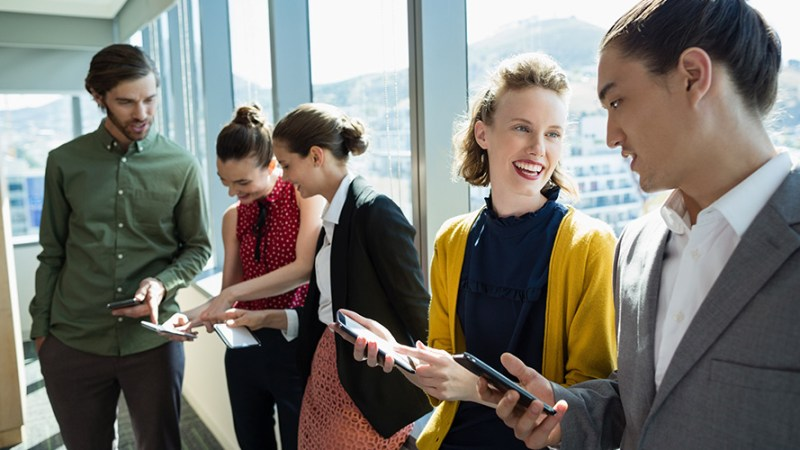 How to effectively hire employees for your business