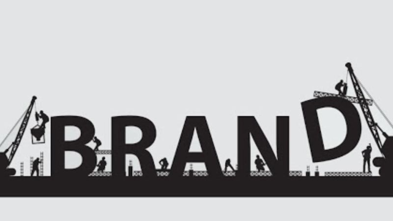 Why building a brand is so important to your business