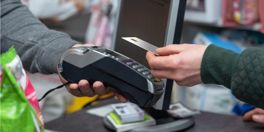 Best POS Systems for Nonprofit Organizations