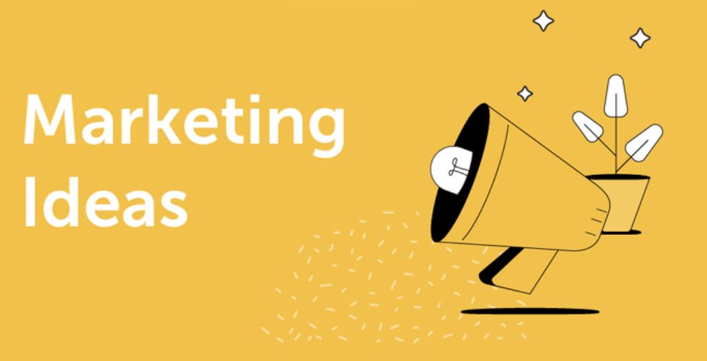 What are the Best Inexpensive Marketing Ideas for Small Businesses?