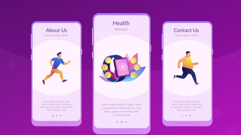 4 Steps to Building Your Own Workout Plan App