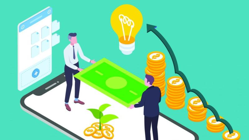 Easy Tips for Attract Customers to Startups