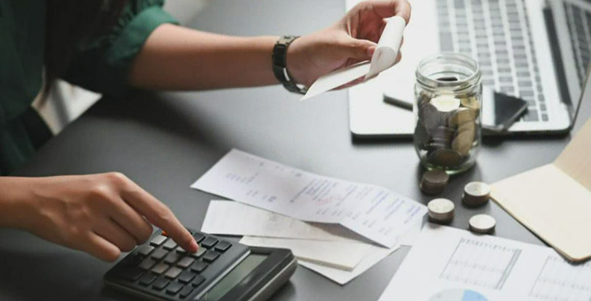 How SMEs Can Manage Their Finances Post-COVID in India