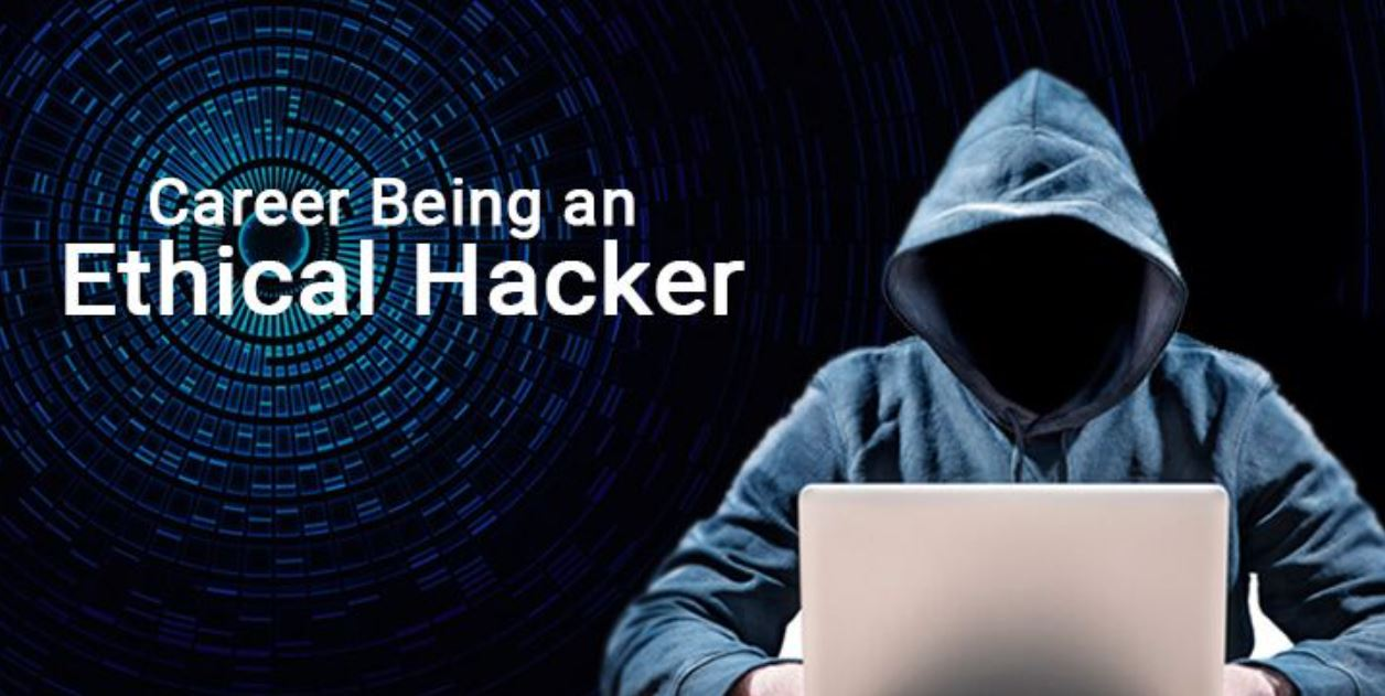 How Can I Become An Ethical Hacker?