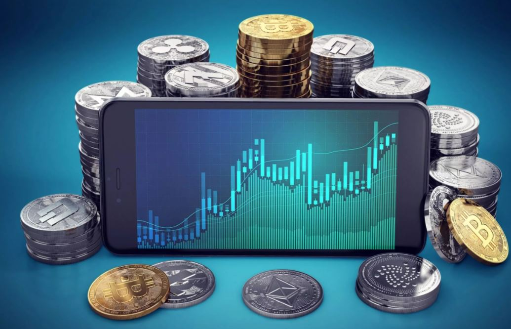 What Is PKT Cash & Is Cryptocurrency Really The Future?