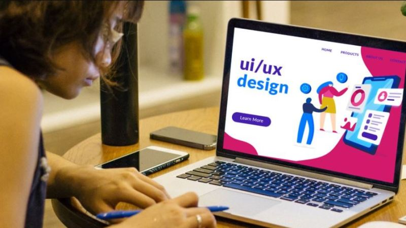 How UX Agency Going To Bring A Boom In Industries