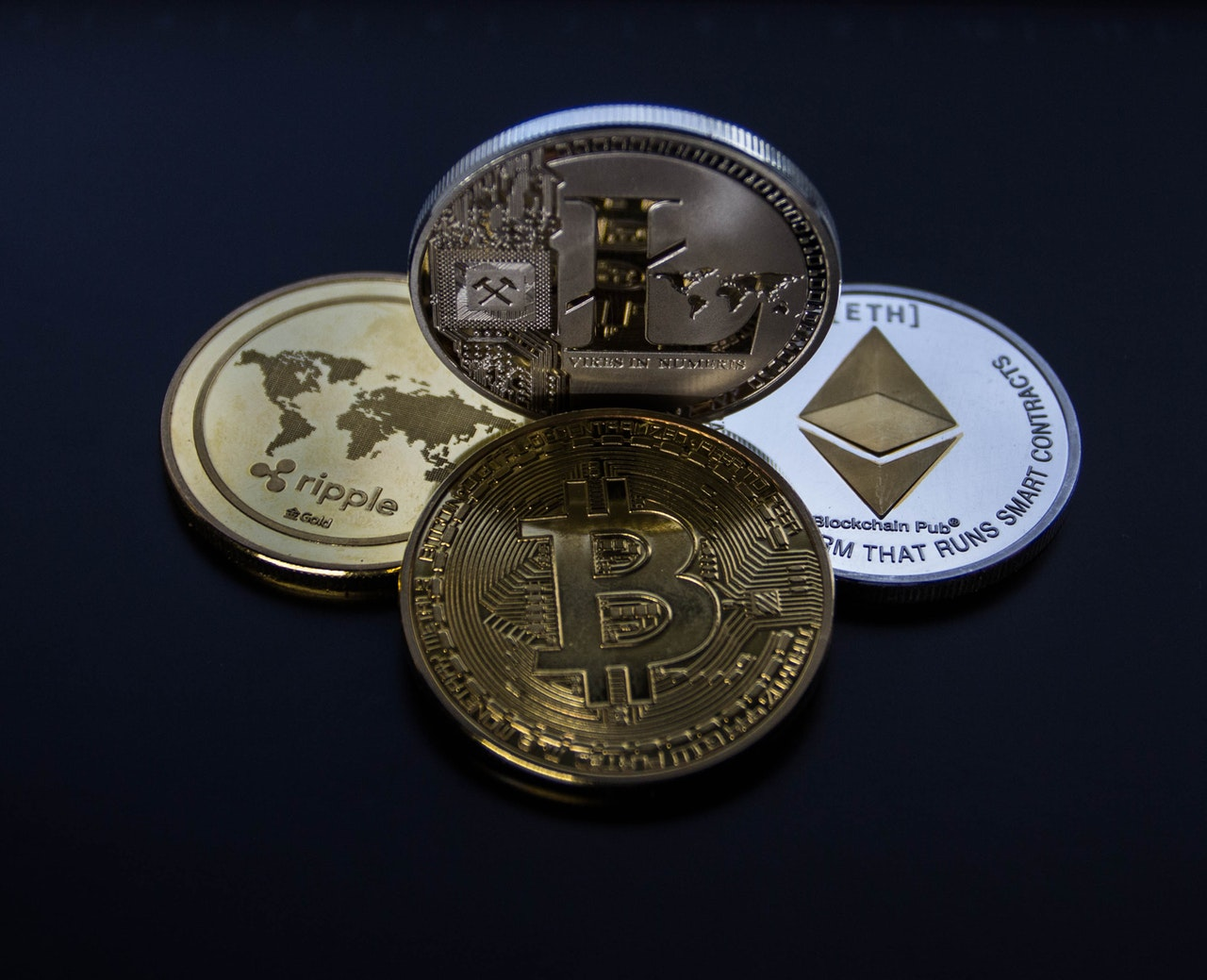 How to choose the best Crypto wallet and how to use the money