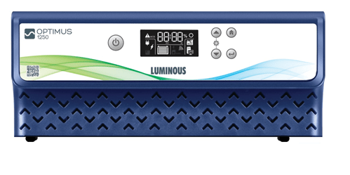 Know These 10 Features & Benefits of The Best Inverters Available in The Market